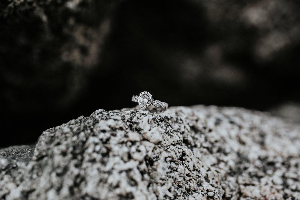 gracetphotography-destination-wedding-photographer-bigsur-adventure-elopement-19.jpg
