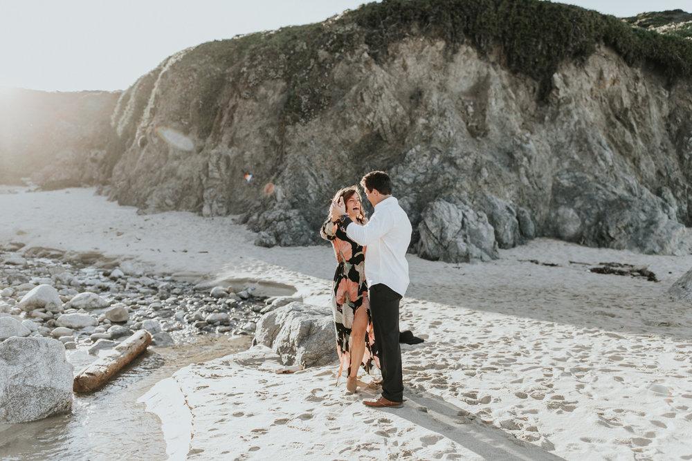 gracetphotography-destination-wedding-photographer-bigsur-adventure-elopement-21.jpg