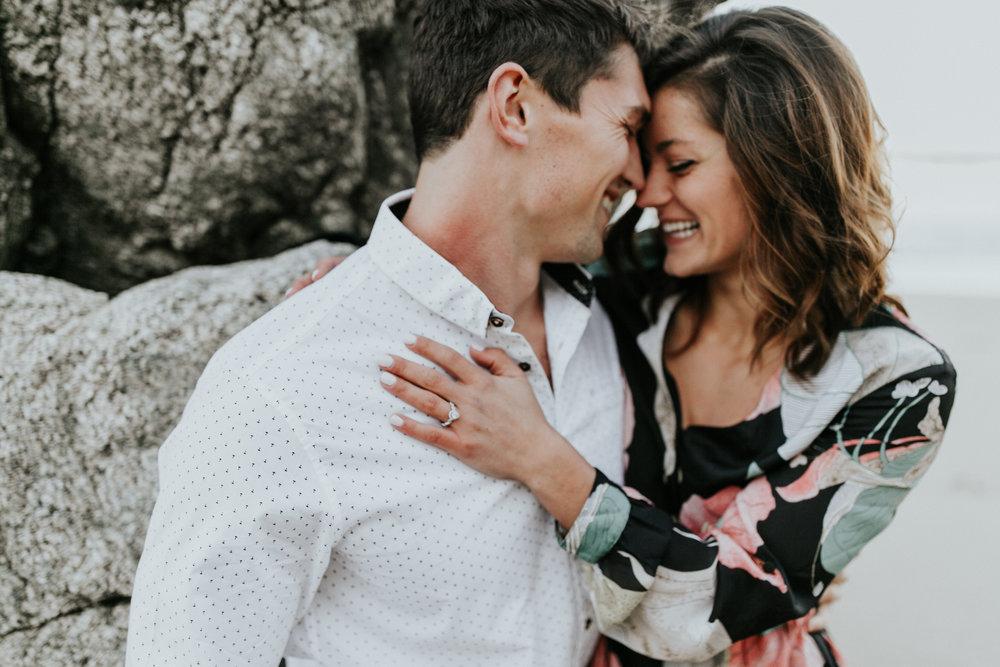 gracetphotography-destination-wedding-photographer-bigsur-adventure-elopement-18.jpg