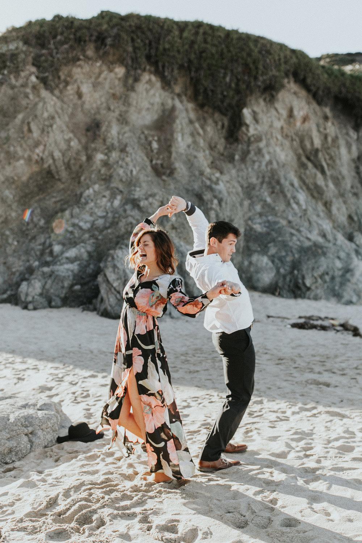 gracetphotography-destination-wedding-photographer-bigsur-adventure-elopement-22.jpg