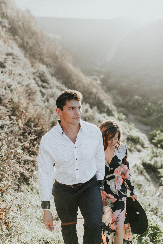 gracetphotography-destination-wedding-photographer-bigsur-adventure-elopement-28.jpg