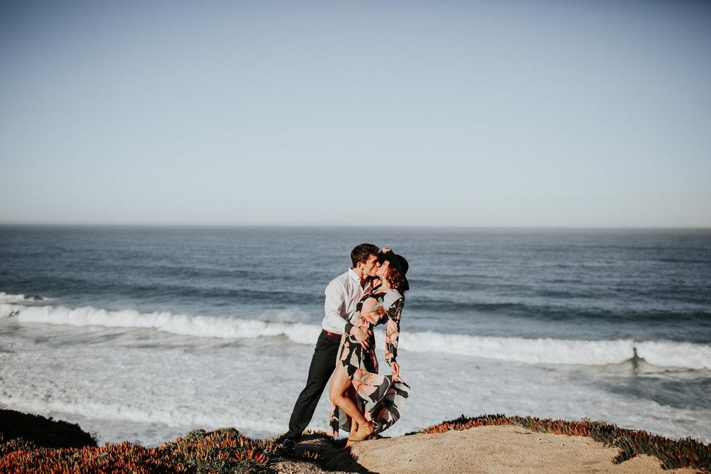 gracetphotography-destination-wedding-photographer-bigsur-adventure-elopement-35.jpg