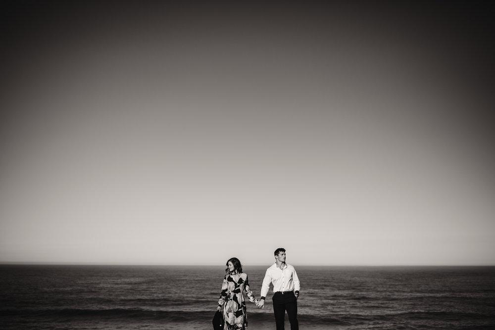gracetphotography-destination-wedding-photographer-bigsur-adventure-elopement-36.jpg