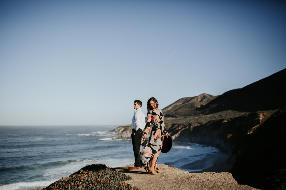 gracetphotography-destination-wedding-photographer-bigsur-adventure-elopement-39.jpg
