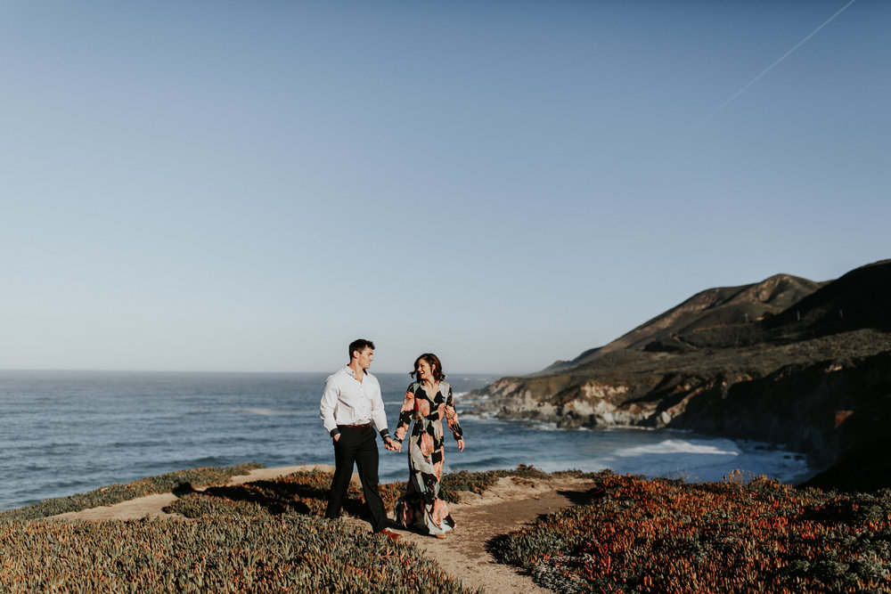gracetphotography-destination-wedding-photographer-bigsur-adventure-elopement-40.jpg