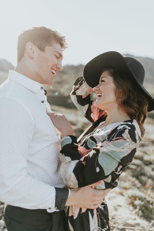 gracetphotography-destination-wedding-photographer-bigsur-adventure-elopement-42.jpg