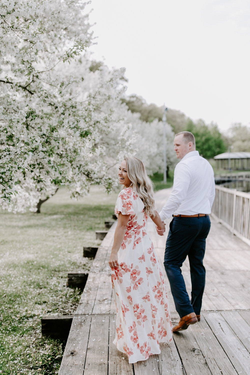 gracetphotography-wedding-photographer-adventure-bride-engagement-midwest-21.jpg