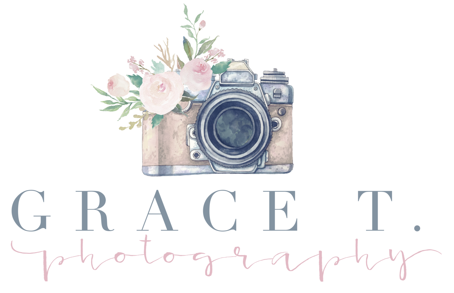 Grace T. Photography
