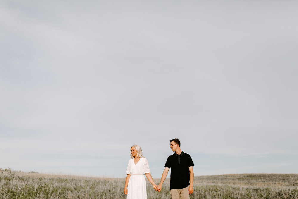 gracetphotography-adventure-session-des-moines-iowa-wedding-photographer-12.jpg
