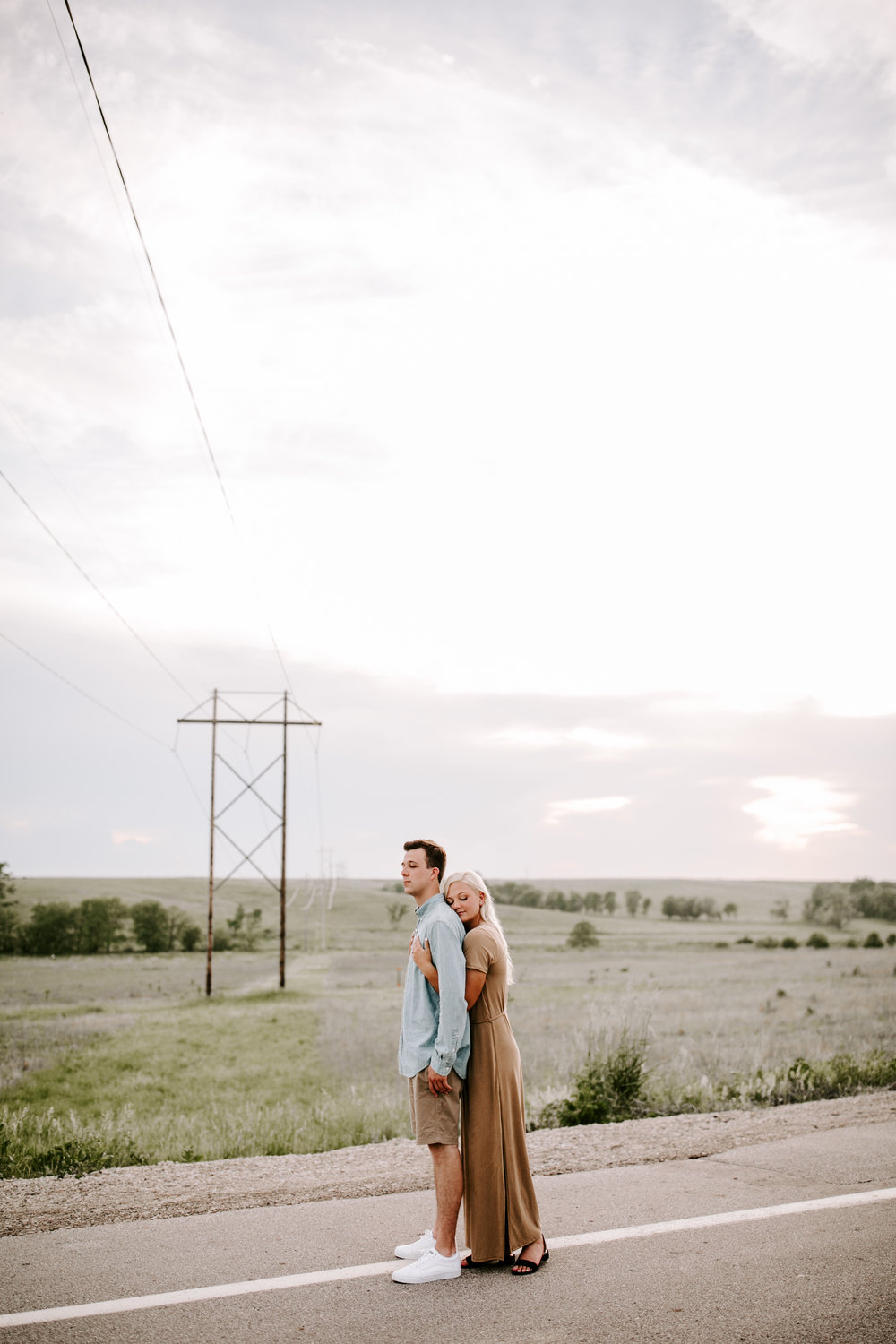 gracetphotography-adventure-session-des-moines-iowa-wedding-photographer-26.jpg