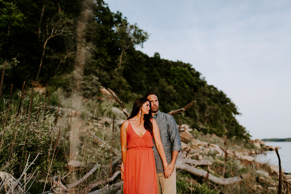 gracetphotography-adventure-session-des-moines-iowa-wedding-photographer-18.jpg