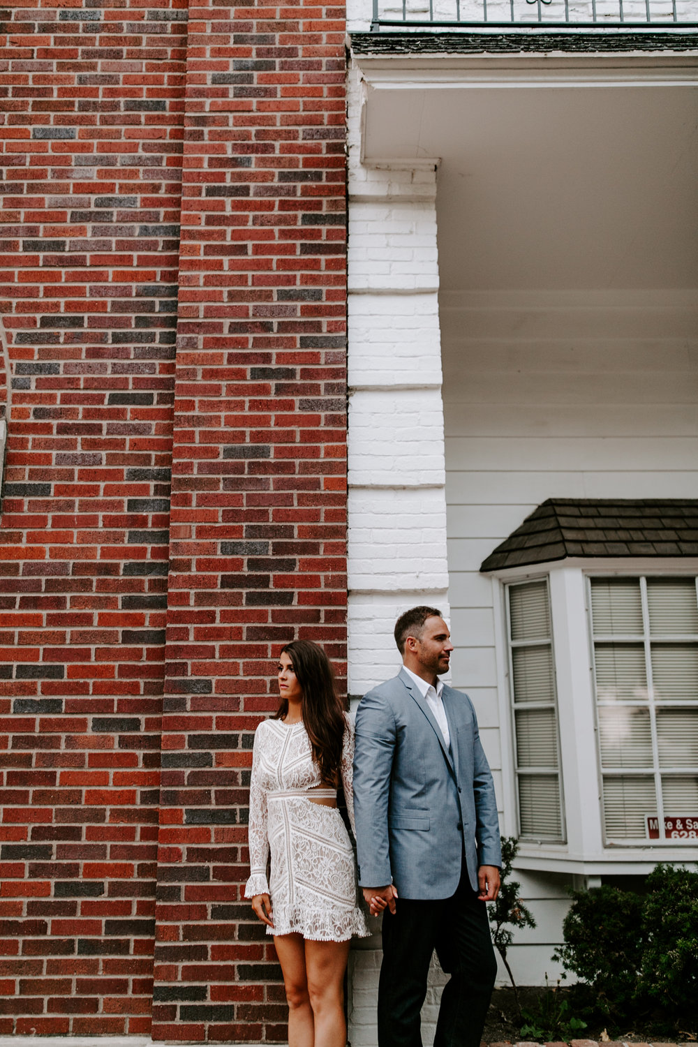 gracetphotography-adventure-session-des-moines-iowa-wedding-photographer-29.jpg