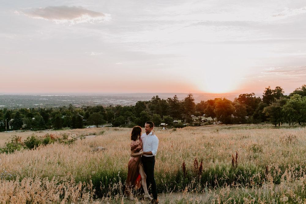 gracetphotography-denver-colorado-adventure-session-elopement-wedding-photographer-2.jpg