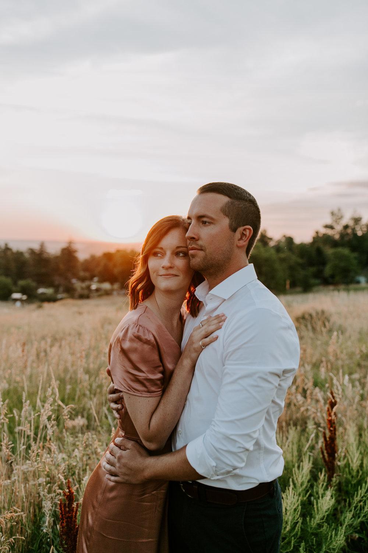 gracetphotography-denver-colorado-adventure-session-elopement-wedding-photographer-4.jpg