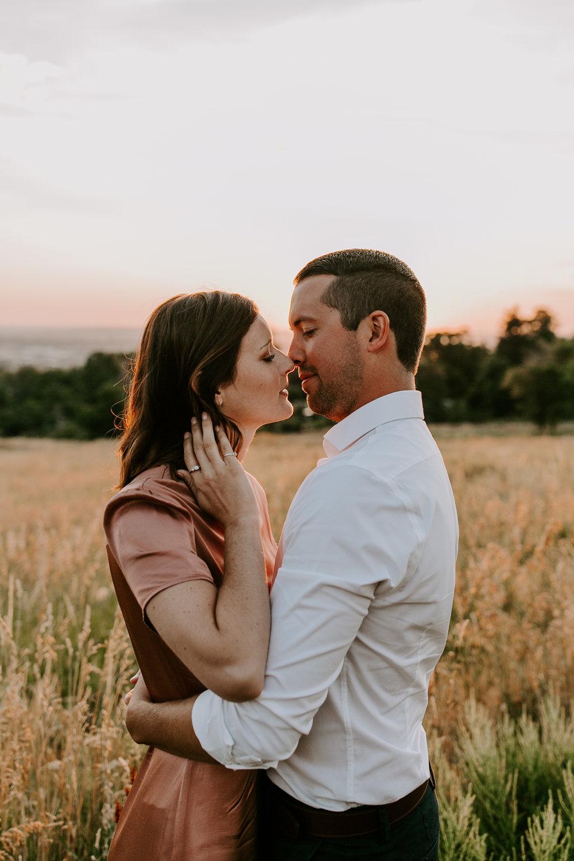 gracetphotography-denver-colorado-adventure-session-elopement-wedding-photographer-5.jpg