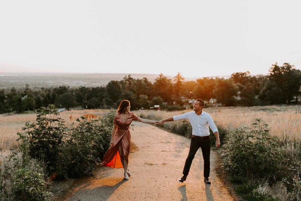 gracetphotography-denver-colorado-adventure-session-elopement-wedding-photographer-6.jpg
