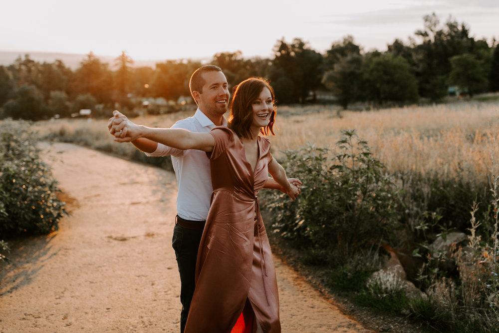 gracetphotography-denver-colorado-adventure-session-elopement-wedding-photographer-8.jpg