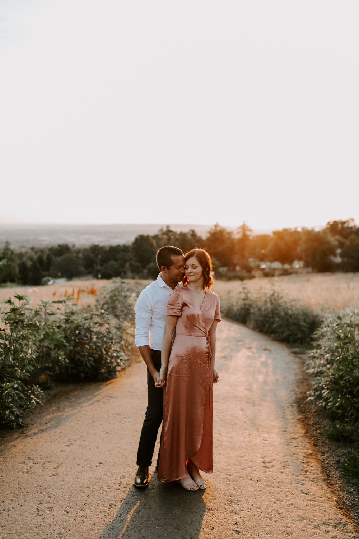 gracetphotography-denver-colorado-adventure-session-elopement-wedding-photographer-7.jpg