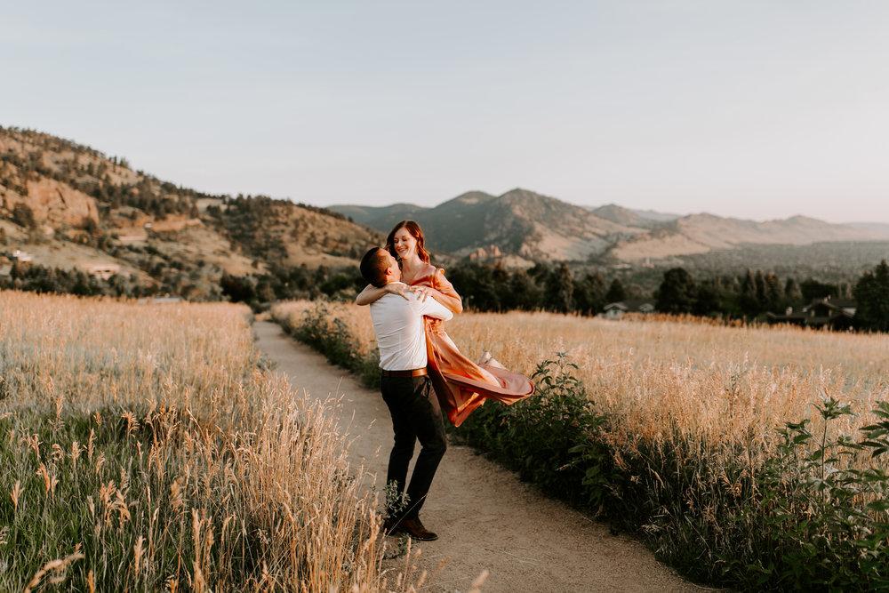 gracetphotography-denver-colorado-adventure-session-elopement-wedding-photographer-10.jpg