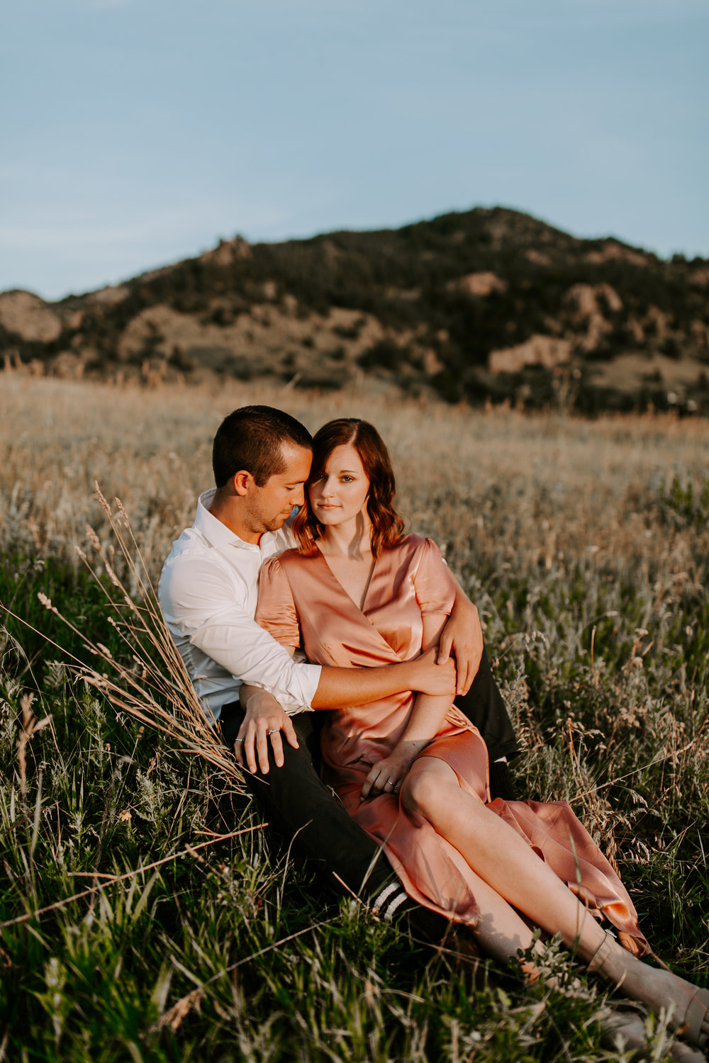 gracetphotography-denver-colorado-adventure-session-elopement-wedding-photographer-15.jpg