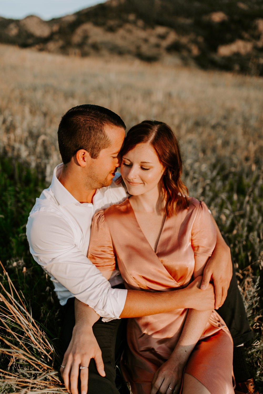 gracetphotography-denver-colorado-adventure-session-elopement-wedding-photographer-16.jpg