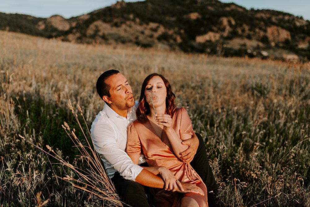 gracetphotography-denver-colorado-adventure-session-elopement-wedding-photographer-17.jpg