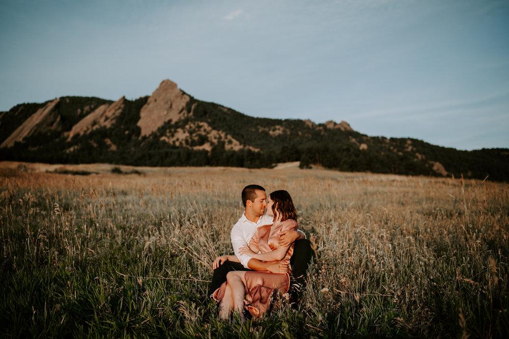 gracetphotography-denver-colorado-adventure-session-elopement-wedding-photographer-19.jpg