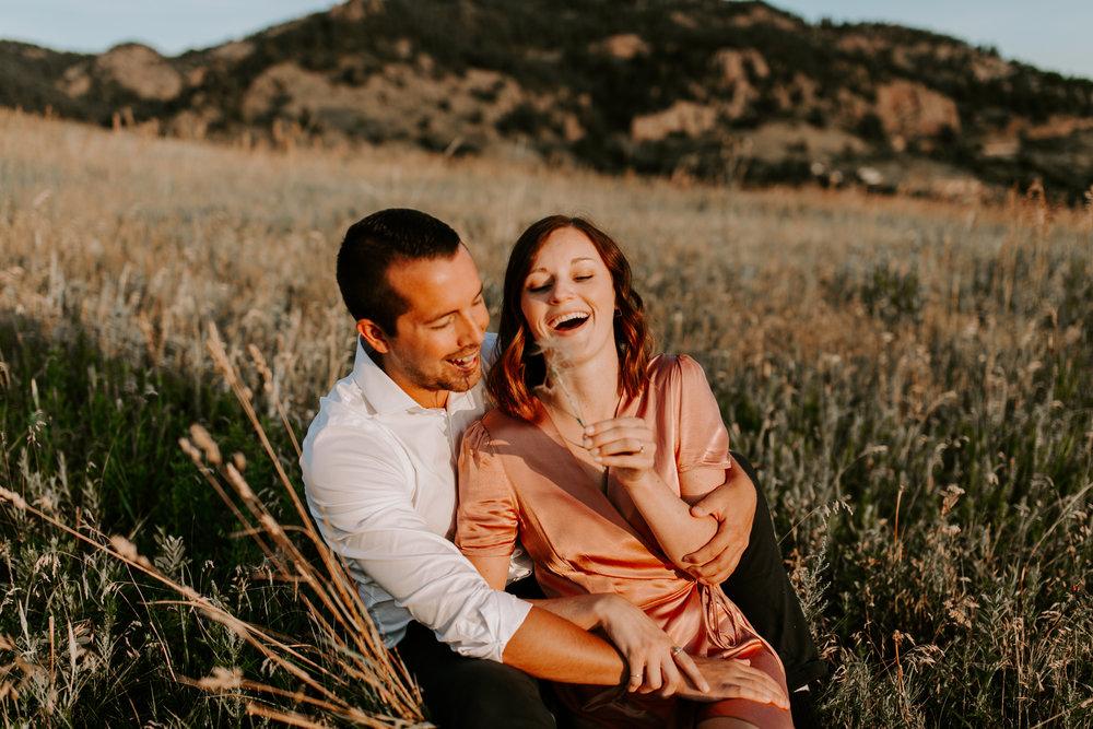 gracetphotography-denver-colorado-adventure-session-elopement-wedding-photographer-18.jpg