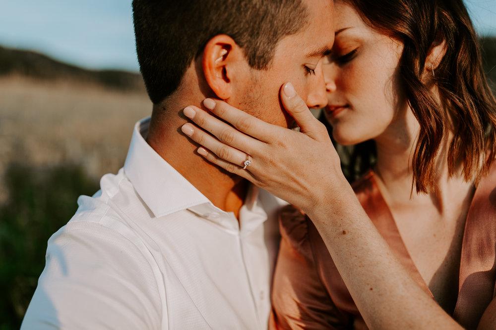 gracetphotography-denver-colorado-adventure-session-elopement-wedding-photographer-23.jpg