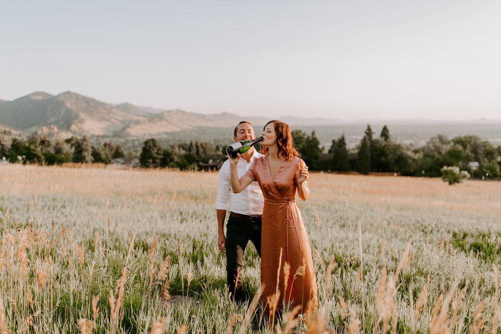 gracetphotography-denver-colorado-adventure-session-elopement-wedding-photographer-27.jpg