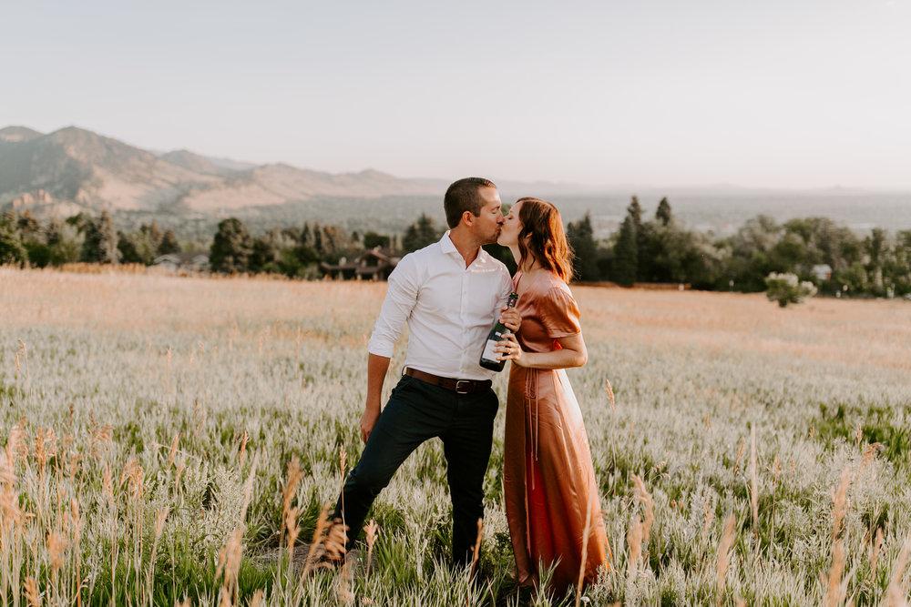 gracetphotography-denver-colorado-adventure-session-elopement-wedding-photographer-28.jpg