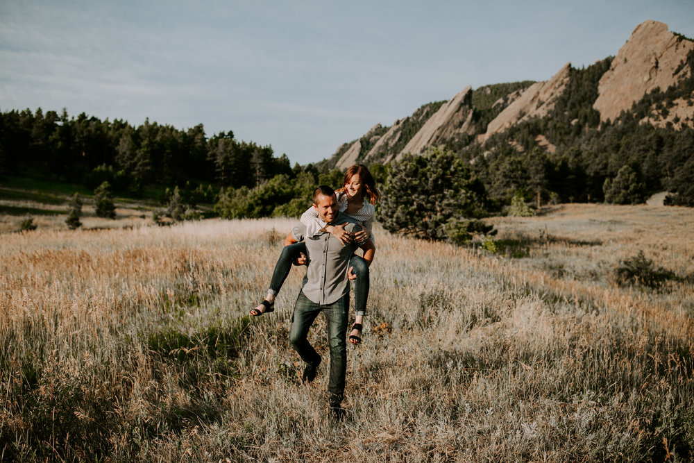 gracetphotography-denver-colorado-adventure-session-elopement-wedding-photographer-33.jpg