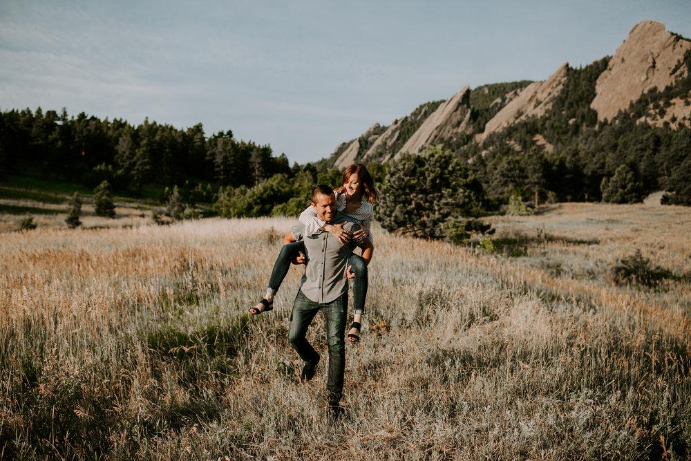 gracetphotography-denver-colorado-adventure-session-elopement-wedding-photographer-33.jpg