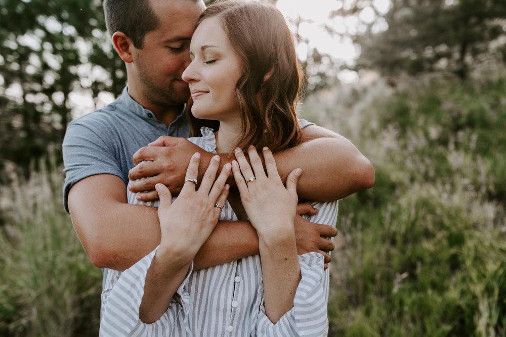 gracetphotography-denver-colorado-adventure-session-elopement-wedding-photographer-45.jpg