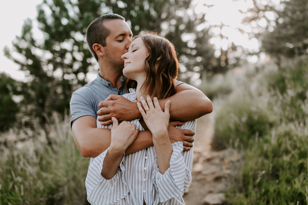 gracetphotography-denver-colorado-adventure-session-elopement-wedding-photographer-46.jpg
