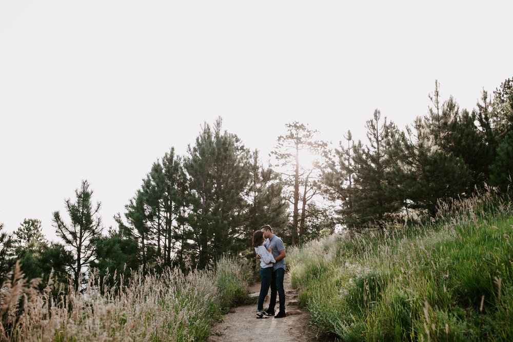 gracetphotography-denver-colorado-adventure-session-elopement-wedding-photographer-44.jpg