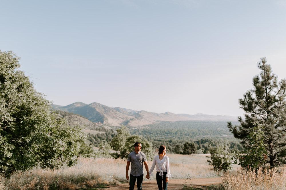 gracetphotography-denver-colorado-adventure-session-elopement-wedding-photographer-48.jpg