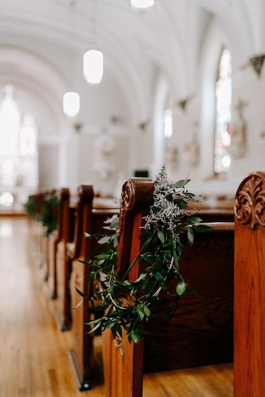 grace-t-photography-iowa-wedding-photographer-desmoines-iowa-6.jpg