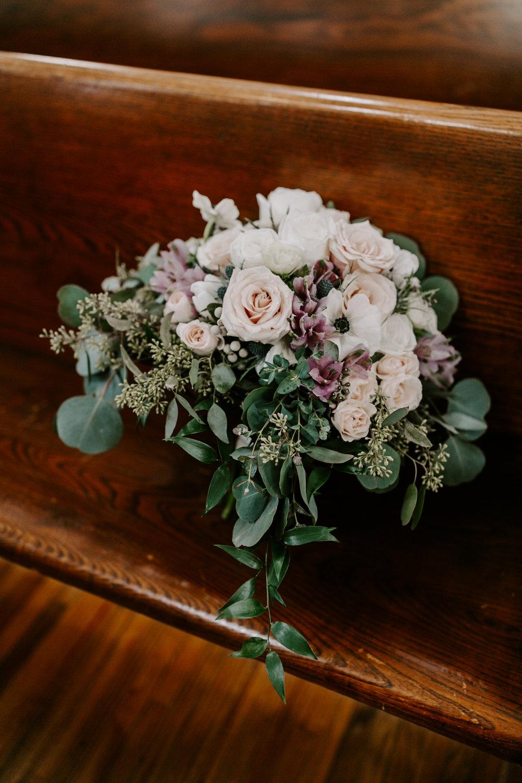 grace-t-photography-iowa-wedding-photographer-desmoines-iowa-7.jpg