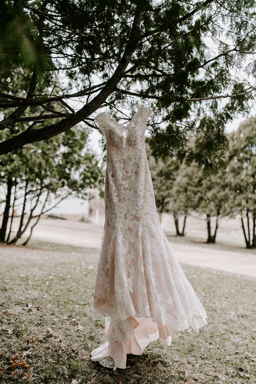grace-t-photography-iowa-wedding-photographer-desmoines-iowa-8.jpg