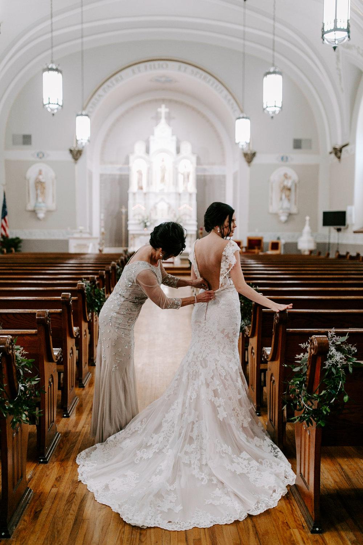 grace-t-photography-iowa-wedding-photographer-desmoines-iowa-10.jpg