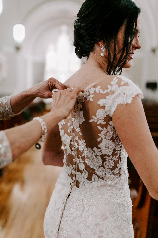 grace-t-photography-iowa-wedding-photographer-desmoines-iowa-11.jpg