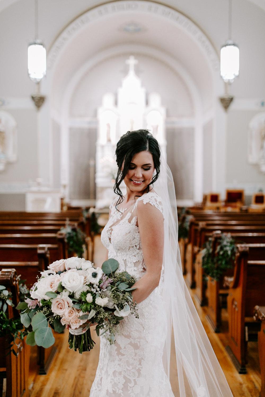 grace-t-photography-iowa-wedding-photographer-desmoines-iowa-15.jpg
