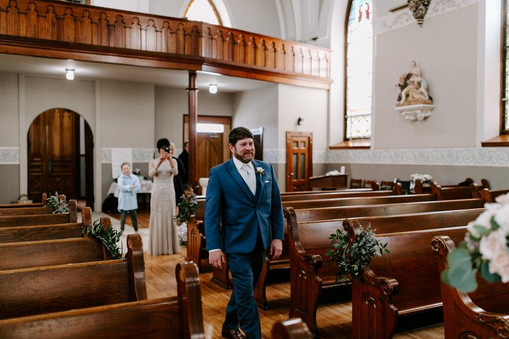 grace-t-photography-iowa-wedding-photographer-desmoines-iowa-18.jpg