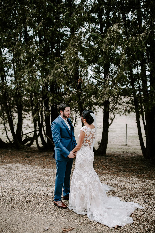 grace-t-photography-iowa-wedding-photographer-desmoines-iowa-25.jpg