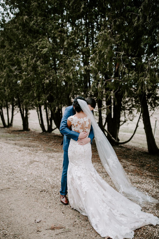 grace-t-photography-iowa-wedding-photographer-desmoines-iowa-23.jpg