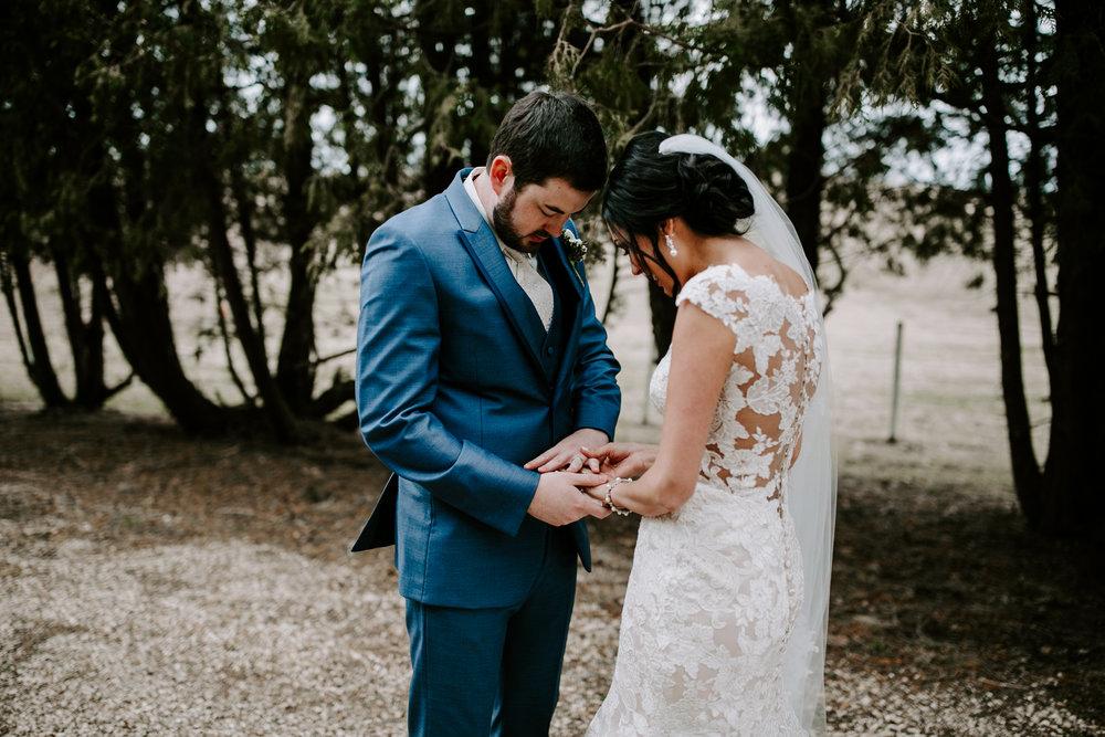 grace-t-photography-iowa-wedding-photographer-desmoines-iowa-26.jpg