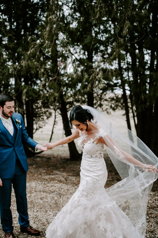 grace-t-photography-iowa-wedding-photographer-desmoines-iowa-27.jpg