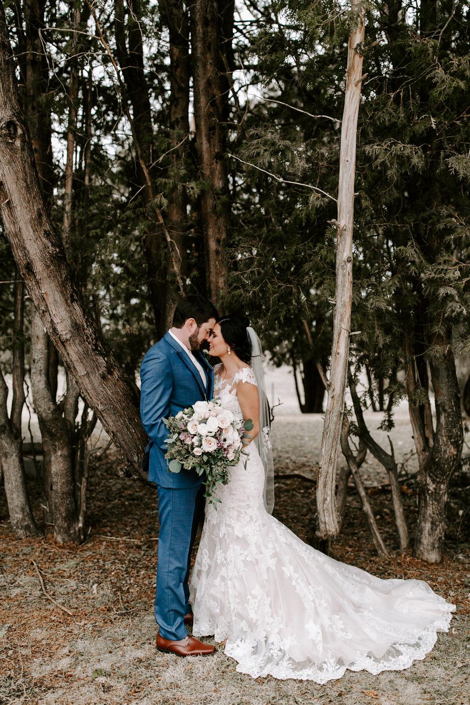 grace-t-photography-iowa-wedding-photographer-desmoines-iowa-29.jpg