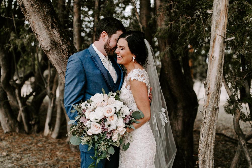 grace-t-photography-iowa-wedding-photographer-desmoines-iowa-31.jpg